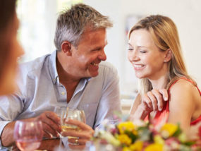 Here s a look at some Dating and Relationships groups near Toronto