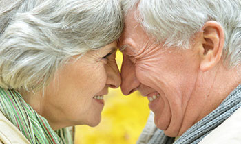 Single dating services for seniors